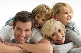 Become a driving instructor and be your own boss, enjoy family time