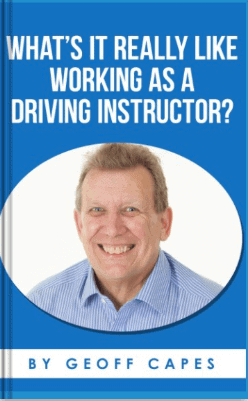 What it's really like to work as an instructor